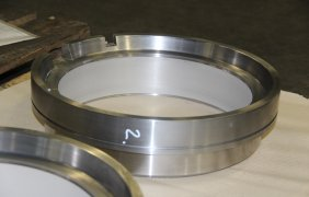 Sealring-abradable-345.JPG
